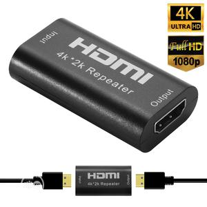 HDMI Repeater Connector | Computer Accessories  for sale in Lagos State, Ikeja