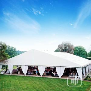 Marquee And Tent   Party, Catering & Event Services for sale in Lagos State, Ikotun/Igando