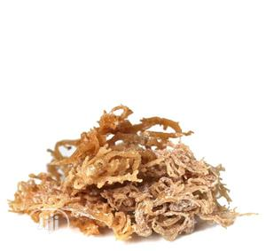 Organic Irish Sea Moss   Vitamins & Supplements for sale in Plateau State, Jos