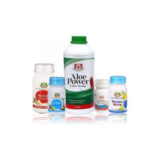 Azoospermia [Lack Of Sperm]   Vitamins & Supplements for sale in Lagos State, Surulere