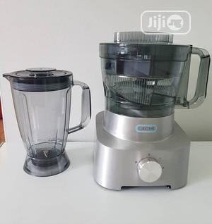 Beans Peeler And Grinder   Restaurant & Catering Equipment for sale in Lagos State, Ojo