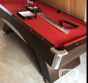 Imported Snooker Board | Sports Equipment for sale in Imo State, Owerri