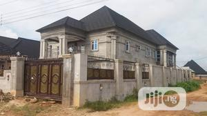 Duplex For Sale | Houses & Apartments For Sale for sale in Edo State, Benin City