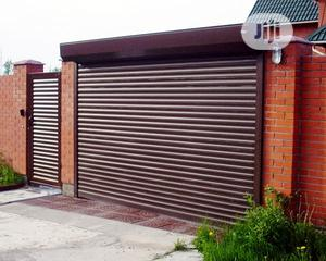 Gate Automation Installation | Doors for sale in Lagos State, Lekki