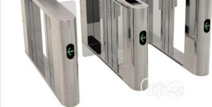 Electronic RFID Gate Turnstile By Hiphen Solutions LTD | Safetywear & Equipment for sale in Osun State, Osogbo
