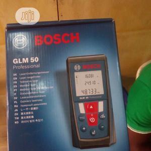 Laser Measuring Tape | Measuring & Layout Tools for sale in Lagos State, Lekki