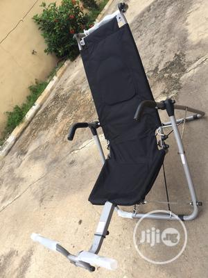 Brand New Imported AB Chair | Sports Equipment for sale in Lagos State, Surulere