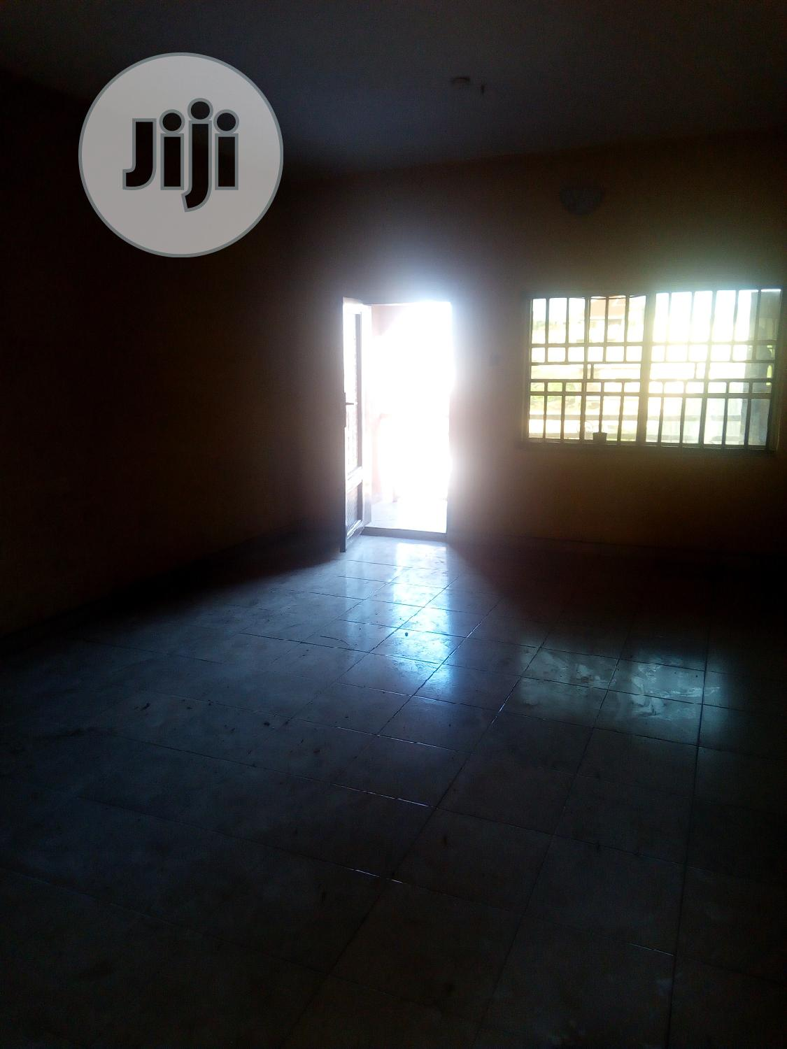 3 Bedroom Flat to Let at Kwata | Houses & Apartments For Rent for sale in Awka, Anambra State, Nigeria