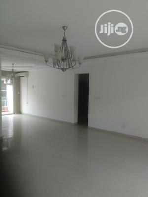 Fully Serviced 2 Bedrooms Apartment In Wuse2 For Rent | Houses & Apartments For Rent for sale in Abuja (FCT) State, Wuse 2