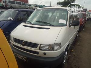 Volkswagen   Buses & Microbuses for sale in Lagos State, Apapa