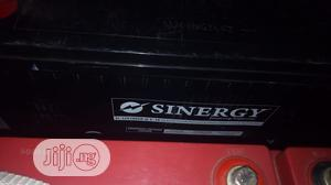 Swap Inverter Battery Lagos   Electrical Equipment for sale in Lagos State, Oshodi