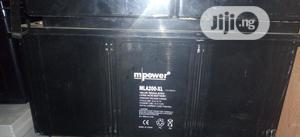 We Buy Condemn Inverter Battery Sabo Yaba | Electrical Equipment for sale in Lagos State, Yaba
