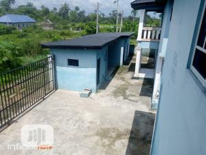 102 Self Contain Rooms Hostel, 2 Shops and Open Bar in Ozoro | Commercial Property For Sale for sale in Delta State, Isoko