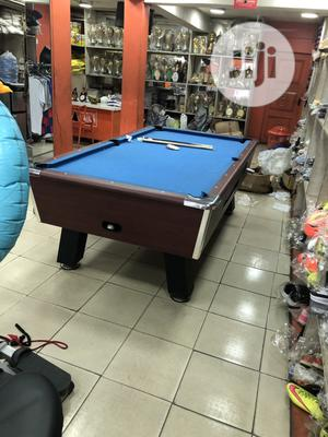 Coin Snooker | Sports Equipment for sale in Lagos State, Ikeja