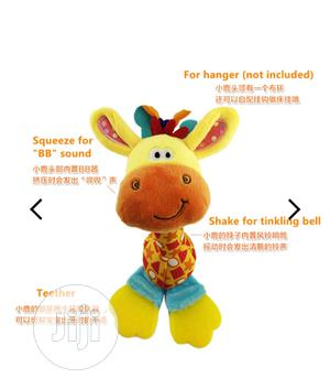 Baby Rattle | Toys for sale in Lagos State, Ajah