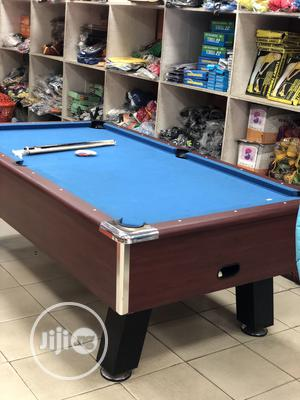 Coin Snooker   Sports Equipment for sale in Abuja (FCT) State, Abaji