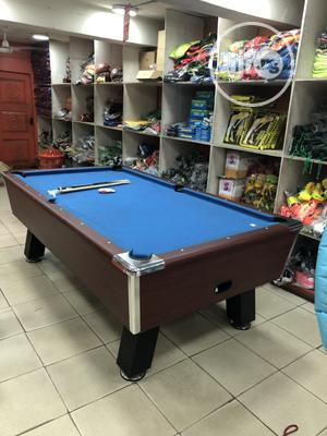 Coin Snooker   Sports Equipment for sale in Abuja (FCT) State, Jabi