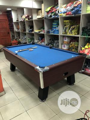 Snooker Coin Operated | Sports Equipment for sale in Lagos State, Ikeja