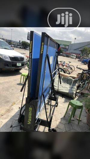 Yasaka Table Tennis | Sports Equipment for sale in Lagos State, Ikeja