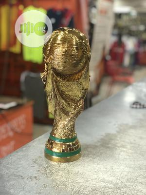 Brand New Trophy | Arts & Crafts for sale in Lagos State, Ikoyi
