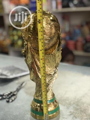 Brand New Trophy | Arts & Crafts for sale in Lagos State, Gbagada