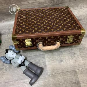 Louis Vuitton Briefcases Available as Seen Order Yours Now | Bags for sale in Lagos State, Lagos Island (Eko)