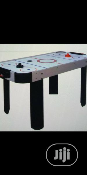 Soccer Game Table Medium | Sports Equipment for sale in Lagos State, Surulere
