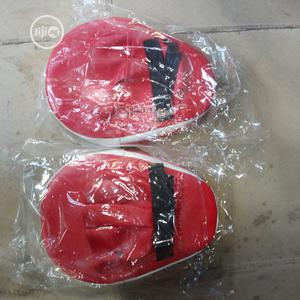 Coaching Pad Is Available | Sports Equipment for sale in Lagos State, Surulere