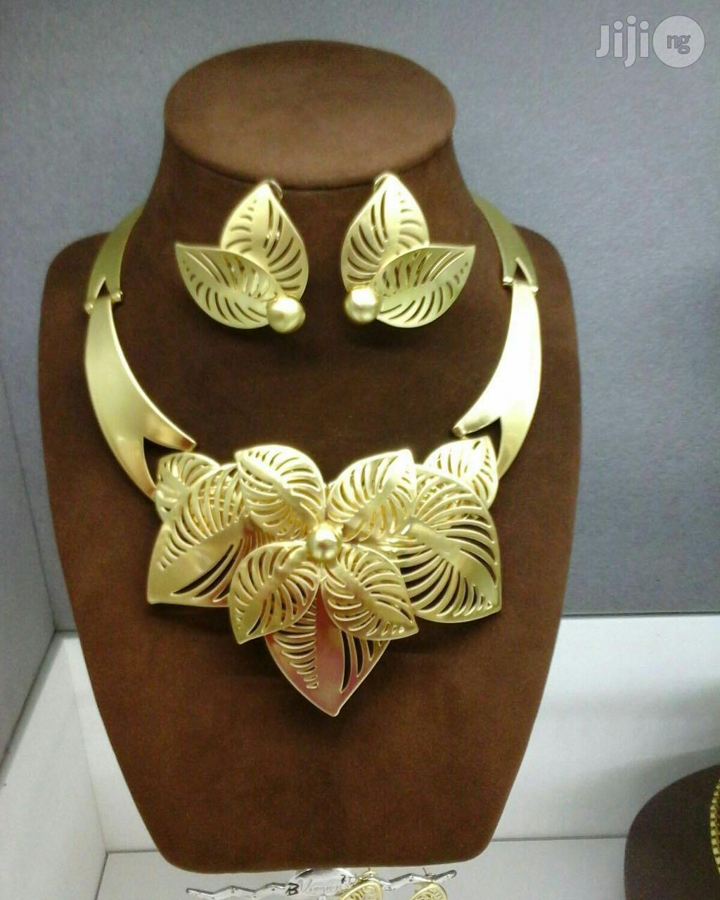 Rose Of Lima | Jewelry for sale in Ikeja, Lagos State, Nigeria