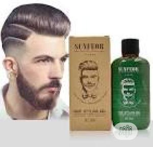 Magician Professional Original High Quality Hair Modelling Teacher   Skin Care for sale in Lagos State, Amuwo-Odofin