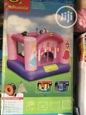 Bouncing Castle | Sports Equipment for sale in Lagos State, Surulere
