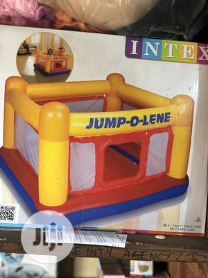 Brand New Bouncing Castle   Sports Equipment for sale in Lagos State, Lekki