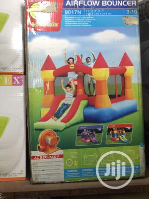 Brand New Bouncing Castle   Toys for sale in Lagos State, Ikeja