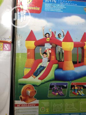 Bouncing Castle | Toys for sale in Lagos State, Victoria Island
