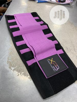 Waist Trainer Power Belt | Tools & Accessories for sale in Plateau State, Jos
