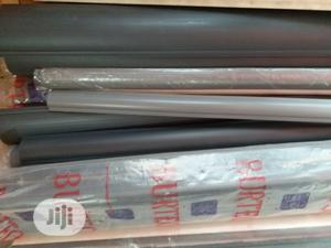 35mm Floor Trunking   Electrical Equipment for sale in Lagos State, Lagos Island (Eko)