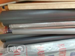 25mm Floor Trunking   Electrical Equipment for sale in Lagos State, Lagos Island (Eko)