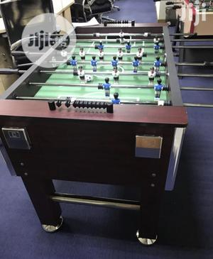 Soccer Table | Sports Equipment for sale in Lagos State