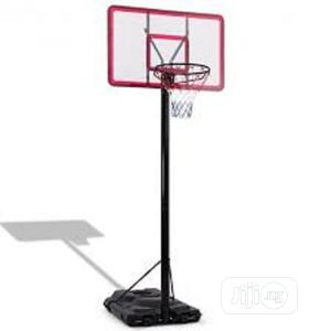 Basket Ball Stand | Sports Equipment for sale in Lagos State, Maryland
