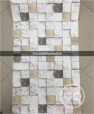 Ember Month Wallpaper Sales Promo Fracan Wallpaper Abuja   Home Accessories for sale in Abuja (FCT) State, Garki 2