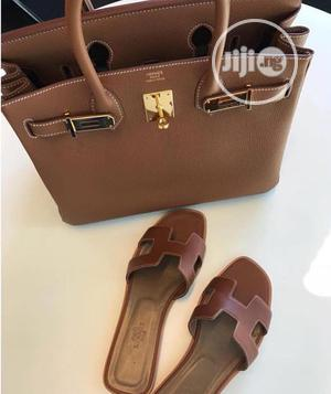 HermèS Females Handbag Available as Seen Order Yours Now | Bags for sale in Lagos State, Lagos Island (Eko)
