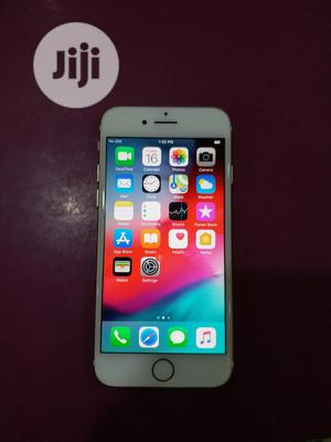 Apple iPhone 7 32 GB Gold | Mobile Phones for sale in Rivers State, Port-Harcourt