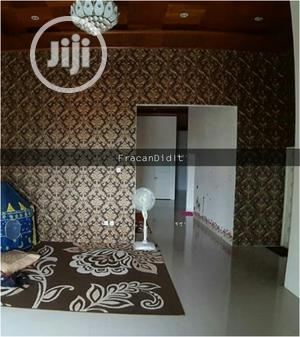 Korean Wallpapers Available Fracan Wallpaper Ltd Abuja   Home Accessories for sale in Abuja (FCT) State, Dutse-Alhaji
