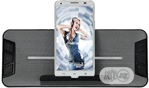 Ws 1618 Bluetooth Speaker   Audio & Music Equipment for sale in Lagos State, Ikeja