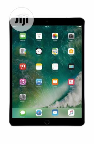 New Apple iPad Pro 10.5 256 GB | Tablets for sale in Lagos State, Shomolu