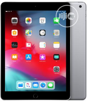 New Apple iPad Pro 32 GB | Tablets for sale in Lagos State, Shomolu