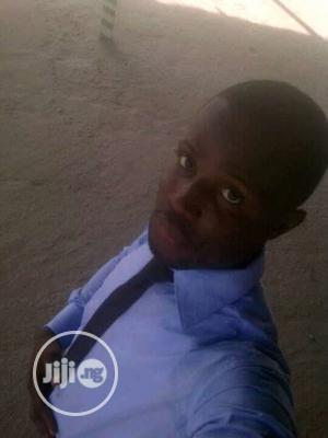 Mathematics/Chemistry Tutor | Teaching CVs for sale in Lagos State