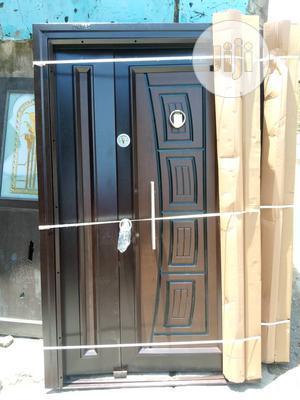 Turkey Luxury Doors | Doors for sale in Lagos State, Alimosho