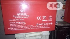 Good Inverter Battery Lagos   Electrical Equipment for sale in Lagos State, Lekki