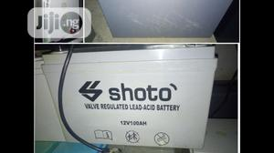 We Buy Scrap Old Condemn Inverter Batteries Abuja | Electrical Equipment for sale in Abuja (FCT) State, Gwarinpa